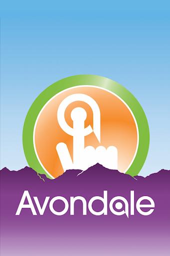 myAvondale