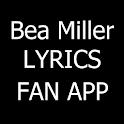 Bea Miller lyrics icon