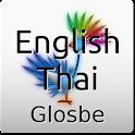 English-Thai Dictionary icon