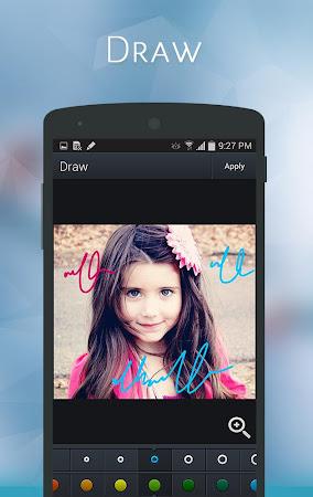 Photo Editor Pro 2015 1 screenshot 276658