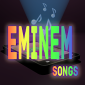 Eminem Songs