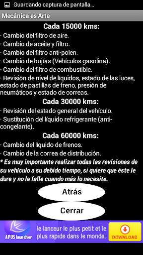 書籍必備APP下載|Mecánica es Arte 好玩app不花錢|綠色工廠好玩App