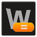 Worker Fraction Calculator icon