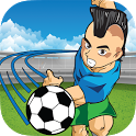 FootballMe: Penalty Goalkeeper icon