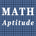 Math Aptitude logo
