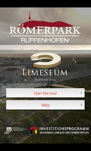 Limeseum - screenshot thumbnail