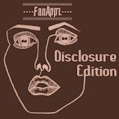 FanAppz - Disclosure Edition