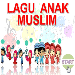 Lagu Anak Muslim – Islam for PC and MAC