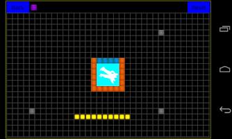 Screenshot of Dragon Plane
