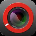AccuSmartCamera logo