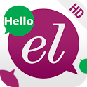 elLOTTE HD icon