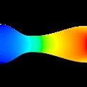 Compressible Nozzle icon