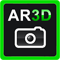 AR Camera 3D Lite APK Descargar