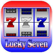 Lucky Seven (Ads - Free)