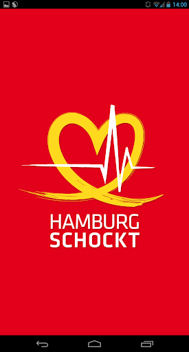 免費下載健康APP|HAMBURG SCHOCKT app開箱文|APP開箱王