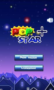 消灭星星II Pop Star II