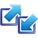 Smart Mobile Backup icon