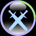 RAM Control eXtreme Pro icon