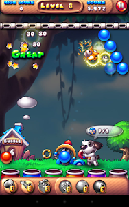 Bubble Bird Rescue v1.1.8