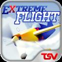 Extreme Flight icon