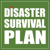 Disaster Survival Plan