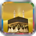 Eid al-Adha Wallpapers icon