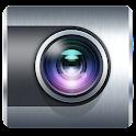 Thinkware Dashcam Viewer icon