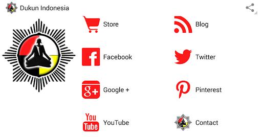 玩商業App|Dukun Indonesia免費|APP試玩
