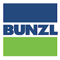 Bunzl icon