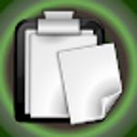 Everywhere Clipboard  Pro v1.2.2