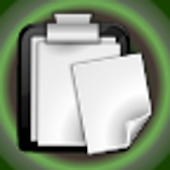 Everywhere Clipboard  Pro