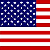 US States Game!