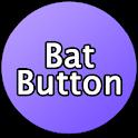 Bat Button Free