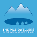 The Pile Dwellers icon