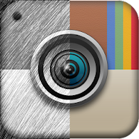 InstaSketch for Instagram 1.2.2