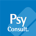 Psychosomatic Consultation pc icon