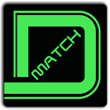 Deft Match icon