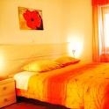 Apartments Dana - Bovec - Soca icon