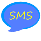 EasyMessage FREE icon