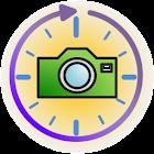 24/7 Time Lapse Lite icon