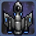 Space conqueror icon