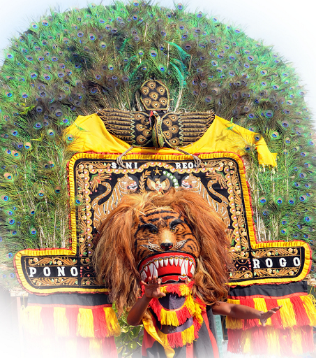 Reog ponorogo musicians entertainers people pixoto reog ponorogo by abud talang people musicians entertainers ponorogo art reog thecheapjerseys Gallery