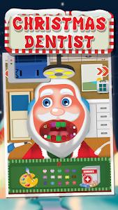 Christmas Dentist 2 v31.2