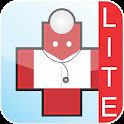 SOS Droid Lite icon