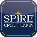 SPIRE Credit Union Mobile icon