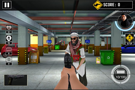 BABY: The Bollywood Movie Game 6.0 screenshot 91789