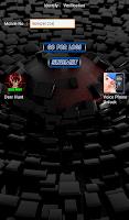 Screenshot of Mobile Locator Offline