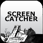 Screencatcher icon