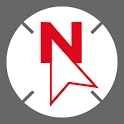 M-Tel NAVIGATOR logo