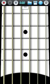 My Guitar Screenshot 18